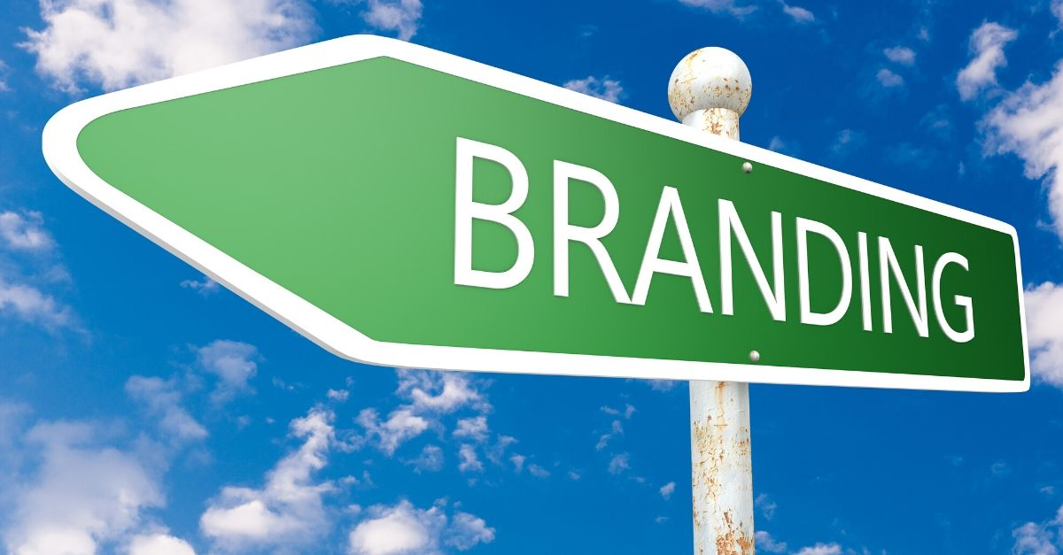 Brand Launch - Leading Outcomes